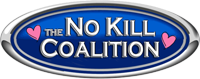 The No Kill Coalition
